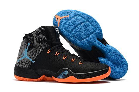 74342473d5da24 90% Off Cheap Air Jordan 11 12 Shoes For Sale Cheap Air Jordan 11 12 13 14  For Men and Women At Air Jordan Store Online www.retrojordans2016.com.