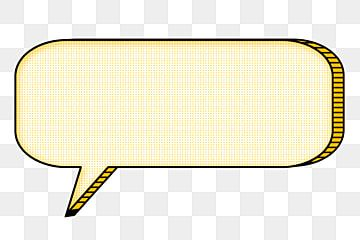 Rounded Rectangle Three Dimensional Small Fresh Title Bubble Conversation Box Fillet Rectangle Wave Point Line Png Transparent Clipart Image And Psd File For Rounded Rectangle Three Dimensional Rectangle