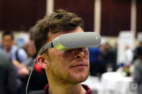 MWC Revisited: Virtual reality is here to stay. With Mobile World Congress done and dusted, it's time to take stock of what we've seen over the past week. Sure, we were treated to the usual menagerie of mobile devices, but for the second year running, virtual reality played a big part of the proceedings. Here's our official scorecard for the new, not-actually-that-mobile part of Mobile World Congress. #MWC #MWC2016