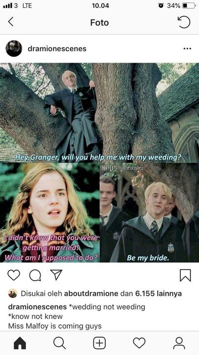 Harry Potter Memes Harry Potter Quiz Harry Potter Feels Harry Potter Pictures