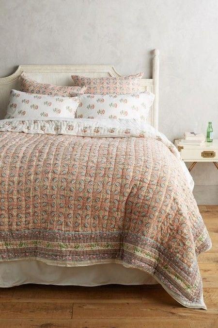 Second Hand Bed Sheets For Sale Magnificentbedroomideas Coolbeddingsets Farmhouse Bedding Sets Luxury Bedroom Inspiration King Bedding Sets