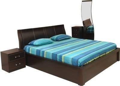 cdos bedroom furniture designs with price in india | White ...