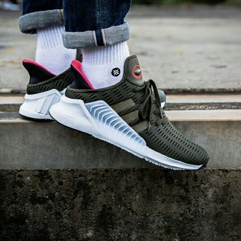 outlet store e52b8 408a5 Adidas Climacool 0217