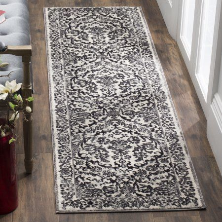 Safavieh Evoke Lorna Traditional Area Rug Or Runner Size 2 2 Inch