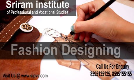 Top Fashion Designing Institute In Sultanpuri Rohini Fashion Designing Institute Fashion Designing Course Study Style