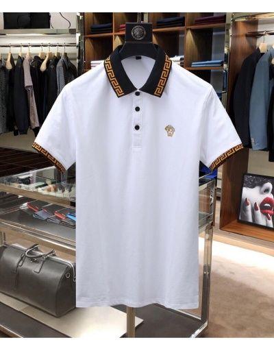 Burberry Shirts For Men #684985 $41.00 USD, Wholesale Replica ...