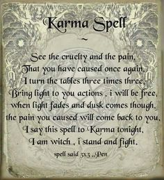 Spells and Psychics - Love Spells by Professional Love Spell Caster