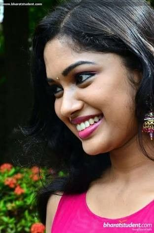 Pin by aarokiaraja Aar on Actress lips in 2019 | Most