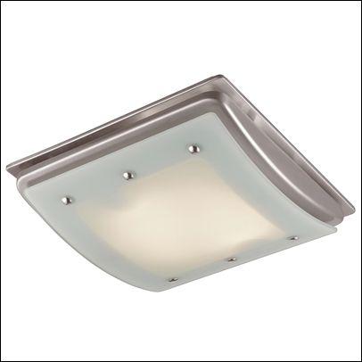 Bathroom Fan With Light Wiring Diagram Bathroom Fan Bathroom