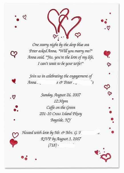 Free Engagement Party Invitation Template Luxury Fun Engagement Party I Engagement Invitation Template Engagement Party Invitation Wording Fun Engagement Party