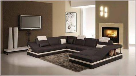 Wohnzimmer Couch Modern. wohnzimmer wohnzimmer sofa einfach on ...