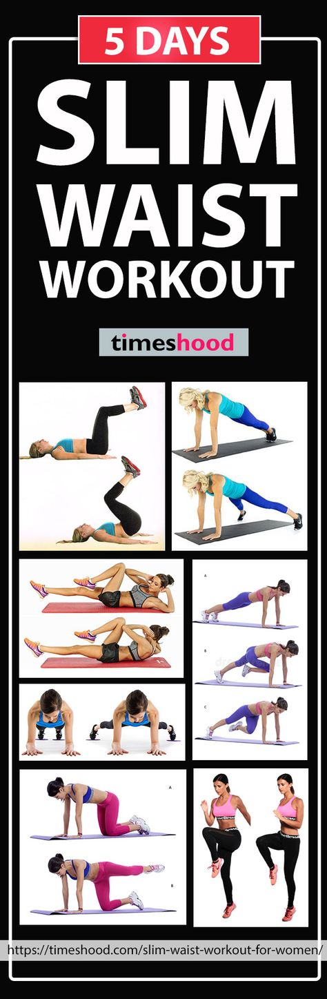 19aaf651cd List of Pinterest hourglass body workout tiny waist images ...