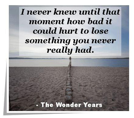 Quotes About Lost Love Opportunities : Lost Love Quotes on Pinterest Lost Trust Quotes, Hard Choices Quotes ...