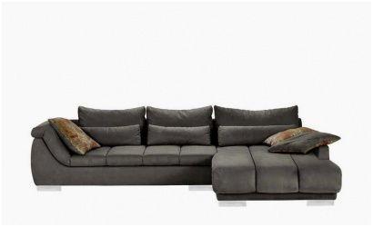 Couch Gunstig Ebay Best Of Schlafzimmer Set Gunstig Kaufen Schon