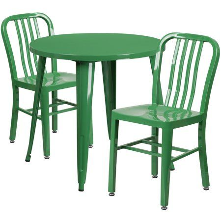 Patio Garden Outdoor Table Settings Outdoor Tables Bistro Set