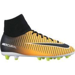 Nike Kinder Fussballschuhe Jr Mercurial Vapor Xiii Academy
