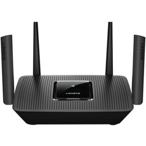 Linksys Smart Wifi Router Admin Login Page Linksyssmartwifi Com Linksys Wifi Router Router
