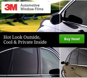 Window Tint Dark Outside Clear Inside Tinted Windows Window Glass Tinting Tints
