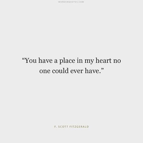 22 Beautifully Heartbreaking Love Quotes