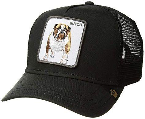 Where My Hose at Fireman Ponytail Messy High Bun Hat Ponycaps Baseball Cap Adjustable Trucker Cap Mesh Cap