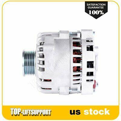 Alternator TOYOTA SOLARA 2000 2001 2002 2003 3.0L