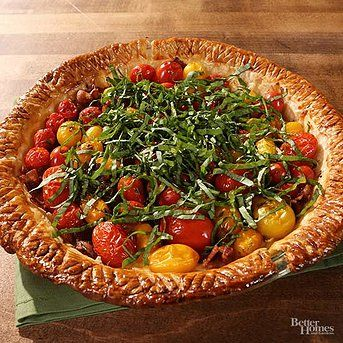 aee1ac68b94e89be4f60e77f72baa944 - Cherry Tomato Pie Better Homes And Gardens