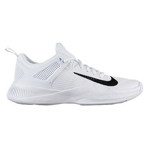 newest 92470 d2c64 Women Shoes   ♥ 80 s FASHION   Nike volleyball shoes, Volleyball Shoes,  Women volleyball