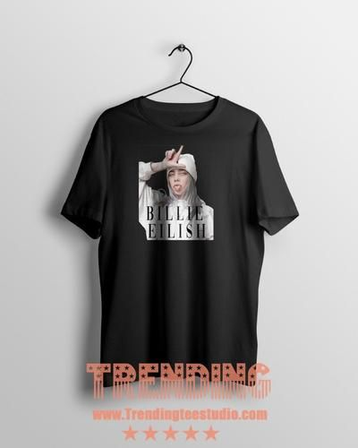 Official Martin Lawrence Shirt In 2020 Billie Eilish Shirts Direct To Garment Printer