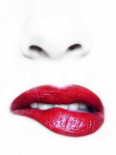 30 Trendy Makeup Tumblr Wallpaper Red Lips