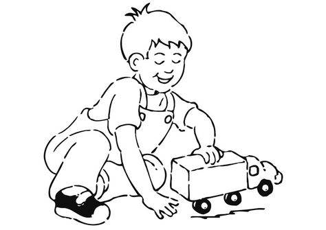 ausmalbilder bruder   coloring pages, color, free coloring