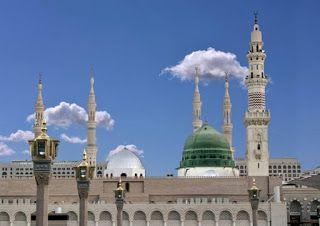 صور المسجد النبوي الشريف 2020 احدث خلفيات المسجد النبوي عالية الجودة Best Islamic Images Medina Mosque Islamic Pictures