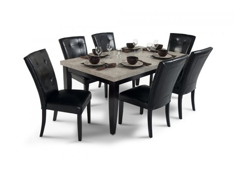 20 Stone Cold Fashion Ideas Bob S Discount Furniture Furniture Discount Furniture