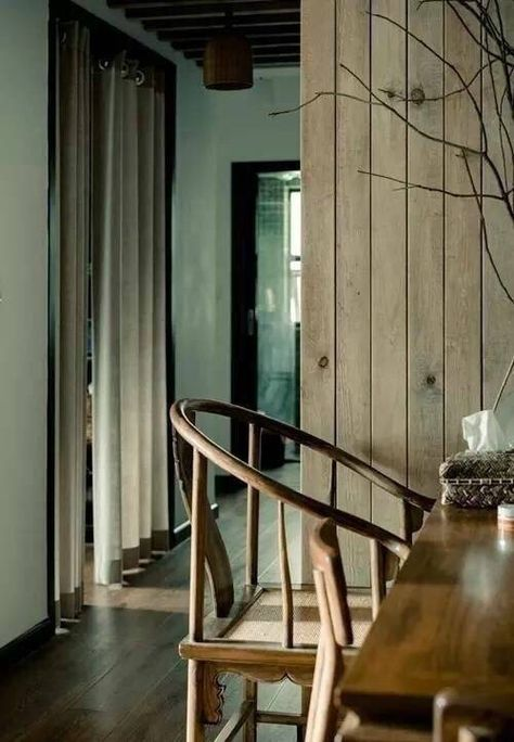 24 Best Chinese Interior Design Images On Pinterest