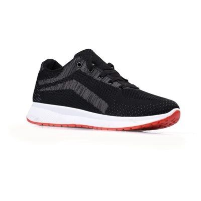 f308c51e4131 Sneakers -  27.88 Men Trend Sports Sneakers Casual Flats Travel Fitness  Shoes  Sneakers