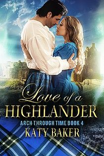 Read and download surrender to the highlander highlanders 5 pdf download love of a highlander by katy baker a great ebook deal via ebooksoda fandeluxe Choice Image
