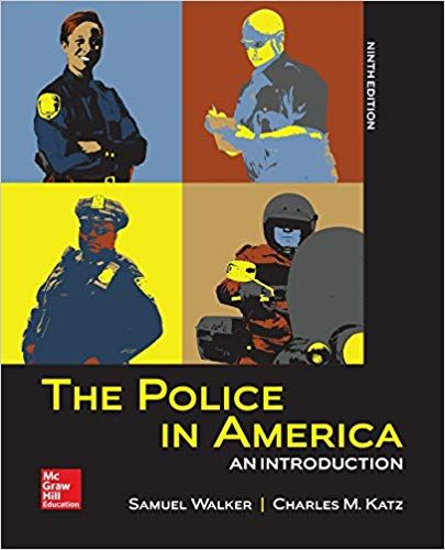 Pin On Best College Pdf Textbooks