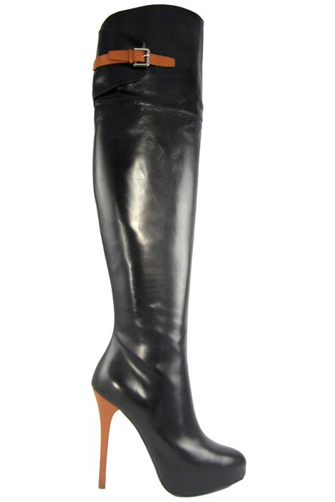 These are to die for!! Wow!! fall 2012 : Ralph Lauren