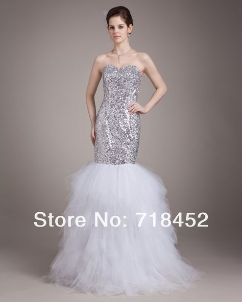 bling wedding dresses  a6c553b7f56d