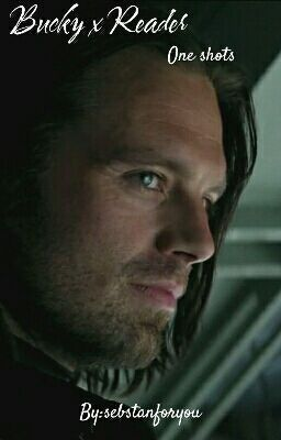 Bucky x Reader One shots - Daily Reminder | Avengers | Daily