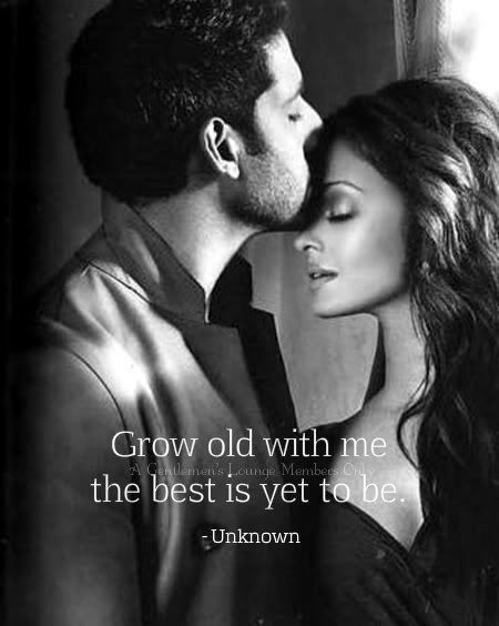 Pin On Love Passion Quotes