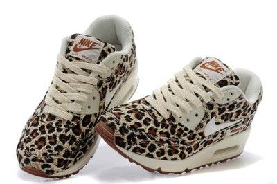 Pin By Spangled On Shoes All Nike Shoes Leopard Nikes Popular Shoes