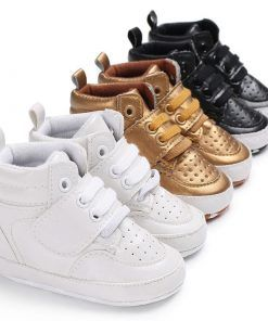 Account Suspended   Boy crib shoes