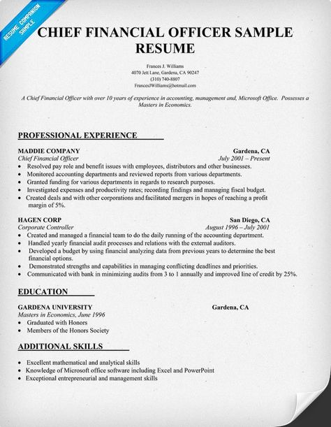 Designer Resume Sample (resumecompanion) Resume Samples - concierge resumemedical resume