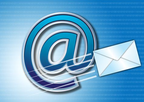 Taking The Company To The Levels With Email Marketing by Rakesh Bhardwaj