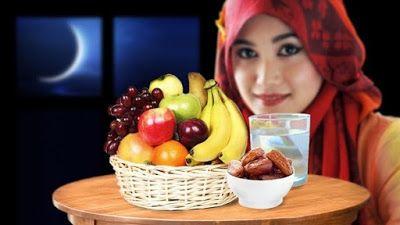 طريقة منع زيادة الوزن في رمضان جمال مغربي مجلة مغربية تهتم بالإعتناء بالنفس و بالصحة Ramadan Diet How To Stay Healthy Diet