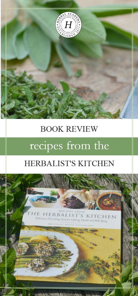 204 best books we love reviews images on pinterest herbal 204 best books we love reviews images on pinterest herbal remedies herbal medicine and herbalism fandeluxe Ebook collections