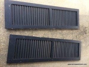 #DIY #Headboard #Repurpose #Shutter #shutters repurposed Aluminum - #DIY #Headboard #Repurpose #Shutter #shutters repurposed Aluminum  Informations About #DIY #Headboar - #aluminum #DIY #headboard #repurpose #repurposed #shutter #shutters #shuttersrepurposedBathroom #shuttersrepurposedGarden #shuttersrepurposedPlastic #shuttersrepurposedShelves #shuttersrepurposedSmall