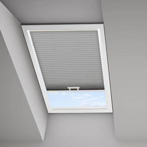 Premier Single Cell Light Filtering Skylights Blinds Skylight Blinds Skylight