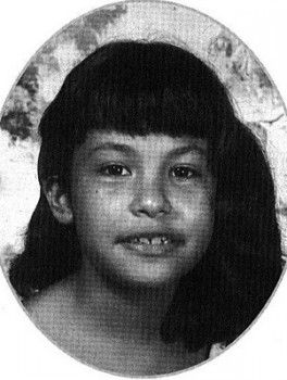 20 Photos of Selena as a Kid That Will Make You Miss Her Even More!