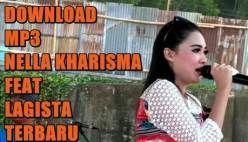Kumpulan Lagu Nella Kharisma Terbaru 2019 Mp3 Download Lagu